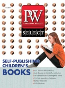 PW Select June 2014